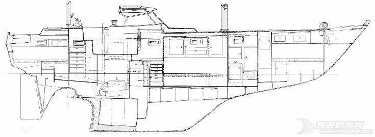 二手,帆船 二手帆船的选择 5051300_20150408193838599_1_XLARGE.jpg