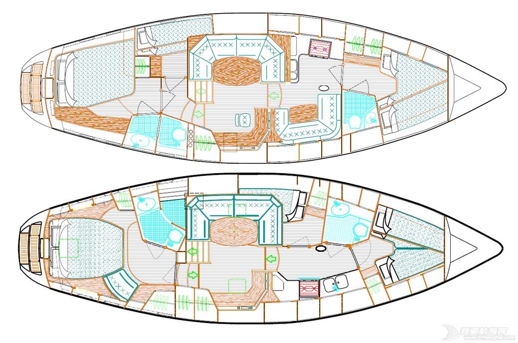 二手,帆船 二手帆船的选择 16698B.jpg