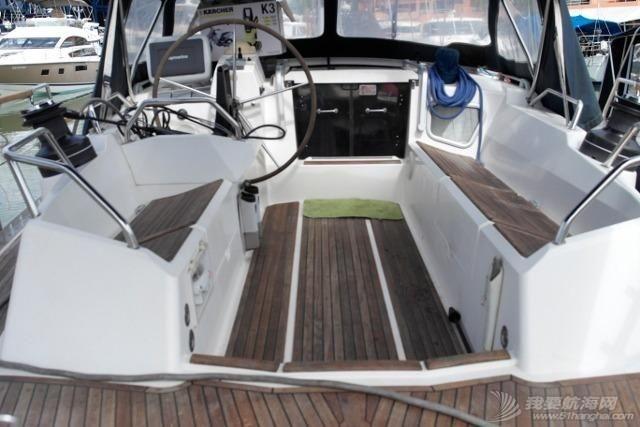二手,帆船 二手帆船的选择 5113953_20150604024746568_1_XLARGE.jpg