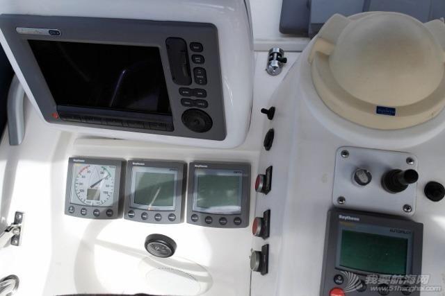 二手,帆船 二手帆船的选择 5113953_20150604024755515_1_XLARGE.jpg