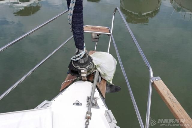二手,帆船 二手帆船的选择 5113953_20150604024759440_1_XLARGE.jpg
