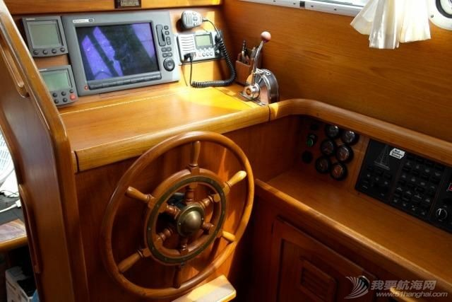 二手,帆船 二手帆船的选择 5113953_20150604024804618_1_XLARGE.jpg