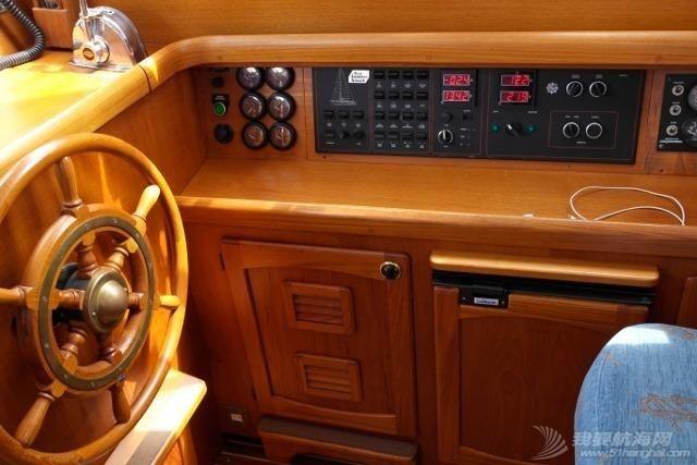 二手,帆船 二手帆船的选择 5113953_20150604024806023_1_XLARGE.jpg
