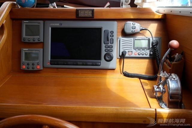 二手,帆船 二手帆船的选择 5113953_20150604024803264_1_XLARGE.jpg