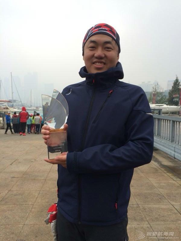 第一次玩帆船参赛获奖全记录---长风破浪正当时,直挂云帆济沧海 013507p9sa4gg99hs99qaq.jpg
