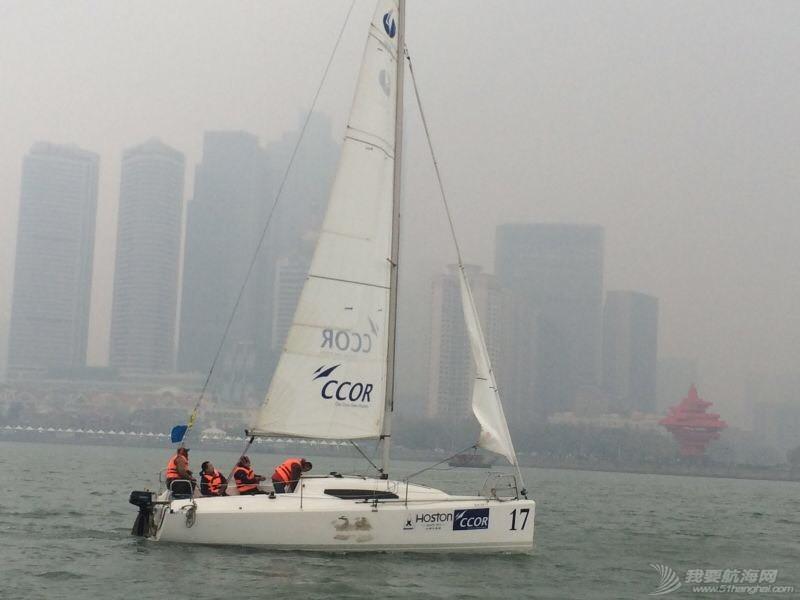 第一次玩帆船参赛获奖全记录---长风破浪正当时,直挂云帆济沧海 013508kwzgeeuv7znwdwen.jpg
