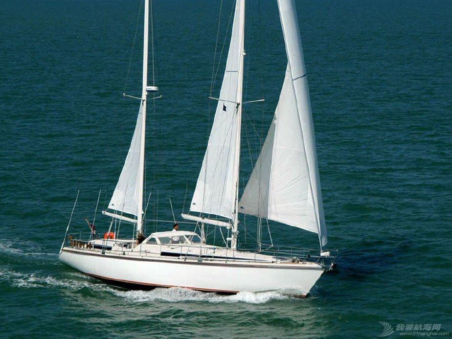 二手,帆船 二手帆船的选择 467875_20150508022235262_1_XLARGE.jpg