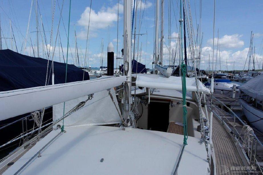 二手,帆船 二手帆船的选择 467875_20150508022238437_1_XLARGE.jpg