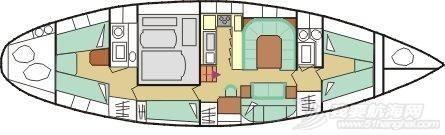 二手,帆船 二手帆船的选择 467875_20150508022245600_1_XLARGE.jpg