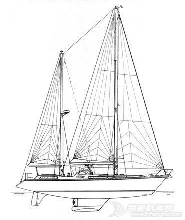 二手,帆船 二手帆船的选择 467875_20150508022246317_1_XLARGE.jpg