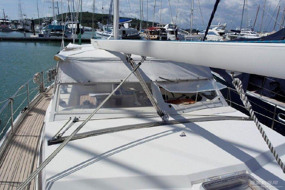 二手,帆船 二手帆船的选择 467875_20150508022255024_1_XLARGE.jpg