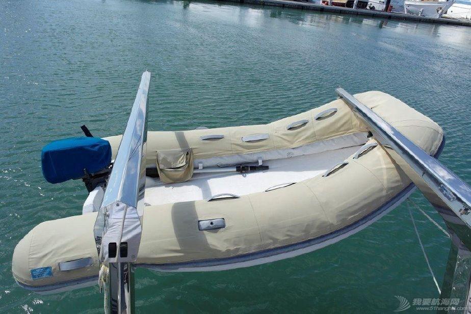 二手,帆船 二手帆船的选择 467875_20150508022301294_1_XLARGE.jpg