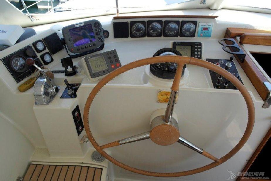 二手,帆船 二手帆船的选择 467875_20150508022345200_1_XLARGE.jpg