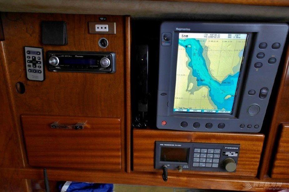 二手,帆船 二手帆船的选择 467875_20150508022401365_1_XLARGE.jpg
