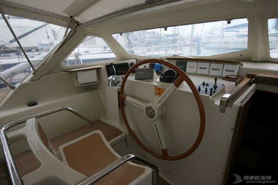 二手,帆船 二手帆船的选择 4131619_20121101231706_4_XLARGE.jpg