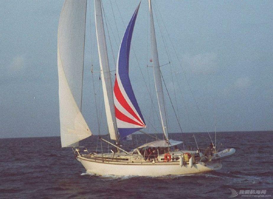 二手,帆船 二手帆船的选择 4131619_20121101231707_3_XLARGE.jpg