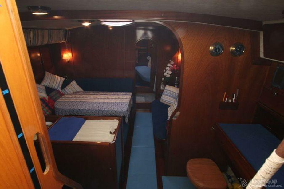 二手,帆船 二手帆船的选择 4131619_20121101231708_2_XLARGE.jpg