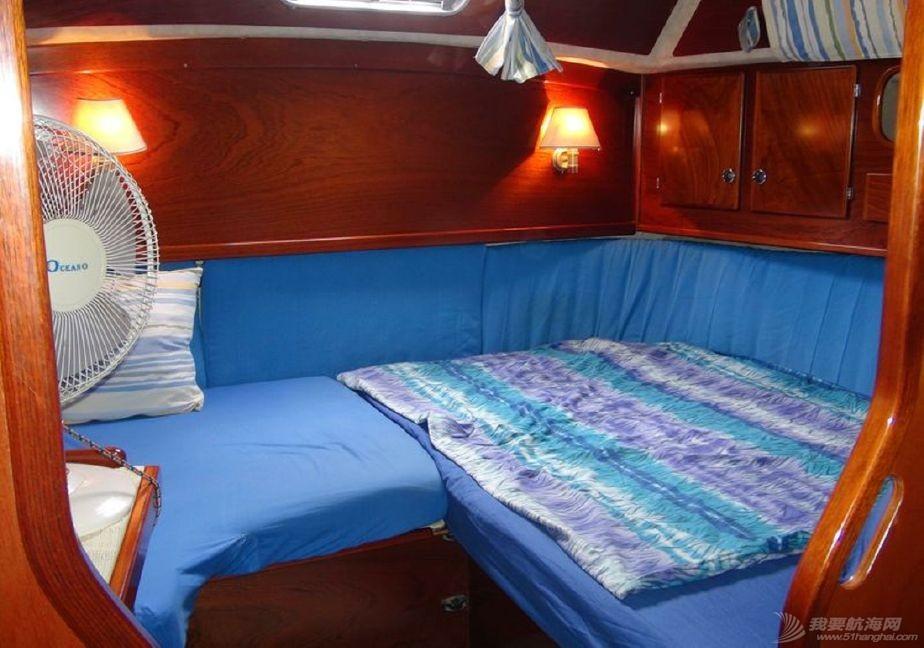 二手,帆船 二手帆船的选择 4131619_20121101231756_3_XLARGE.jpg