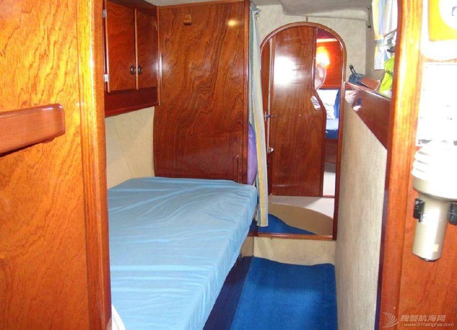 二手,帆船 二手帆船的选择 4131619_20121101231757_2_XLARGE.jpg