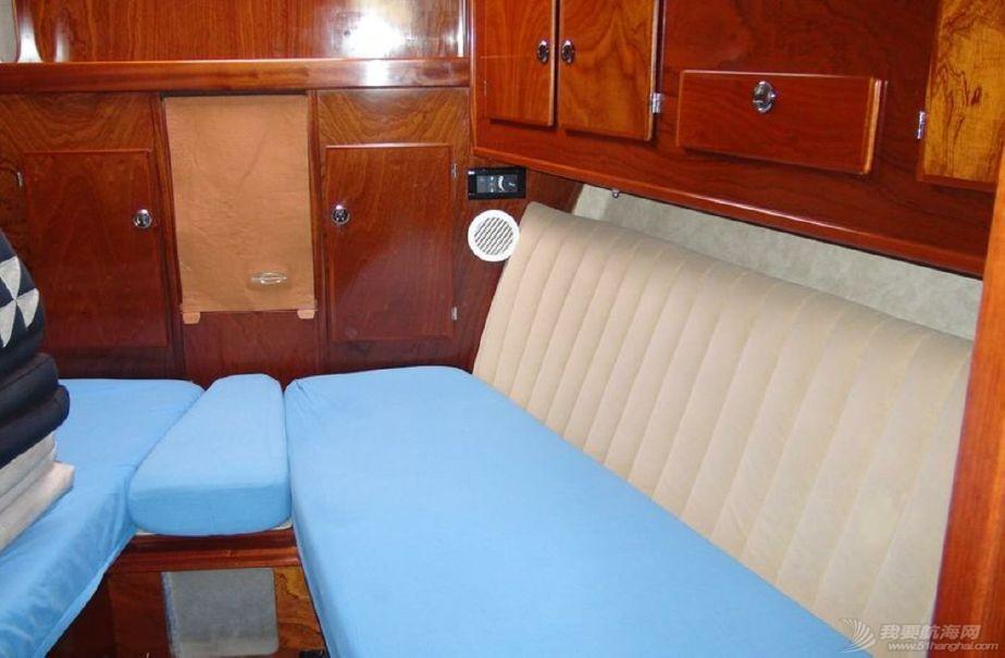 二手,帆船 二手帆船的选择 4131619_20121101232300_5_XLARGE.jpg