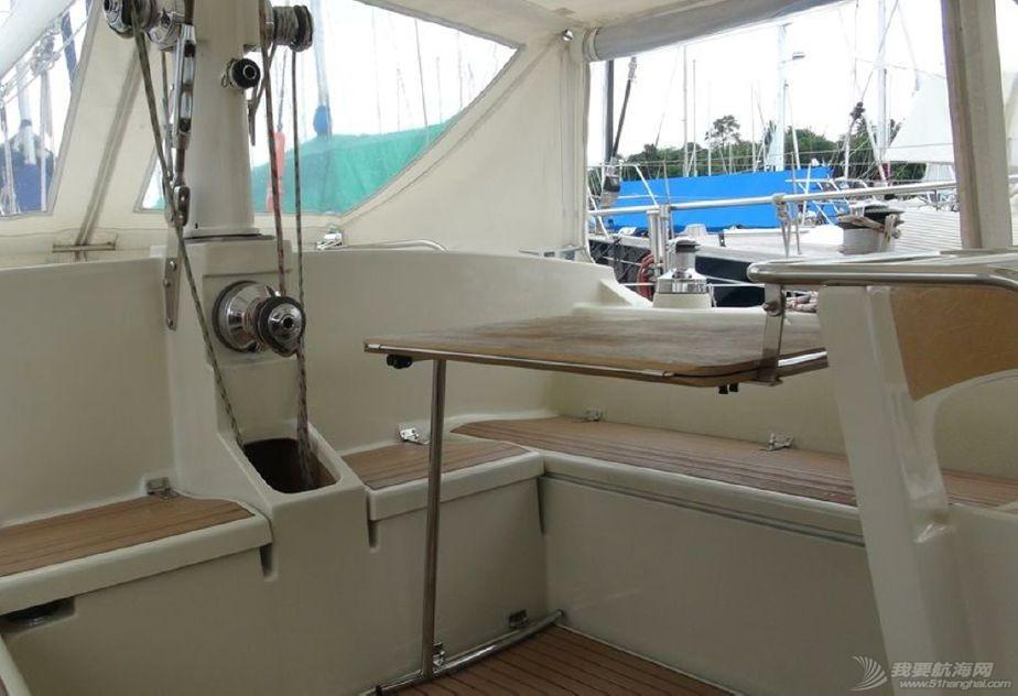 二手,帆船 二手帆船的选择 4131619_20121101232301_3_XLARGE.jpg