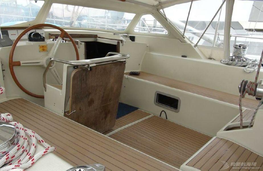 二手,帆船 二手帆船的选择 4131619_20121101232301_4_XLARGE.jpg