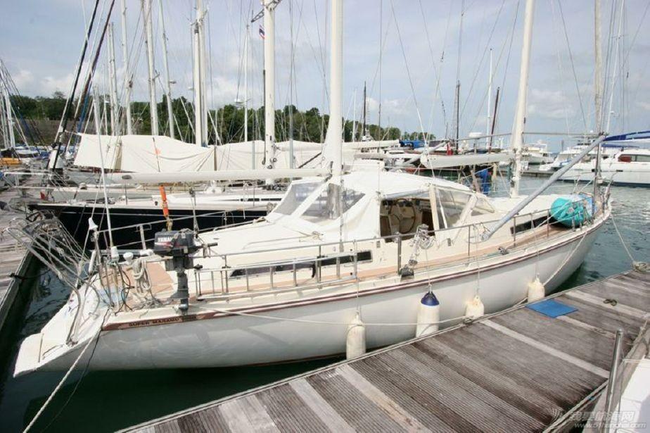二手,帆船 二手帆船的选择 4131619_20121101232351_4_XLARGE.jpg