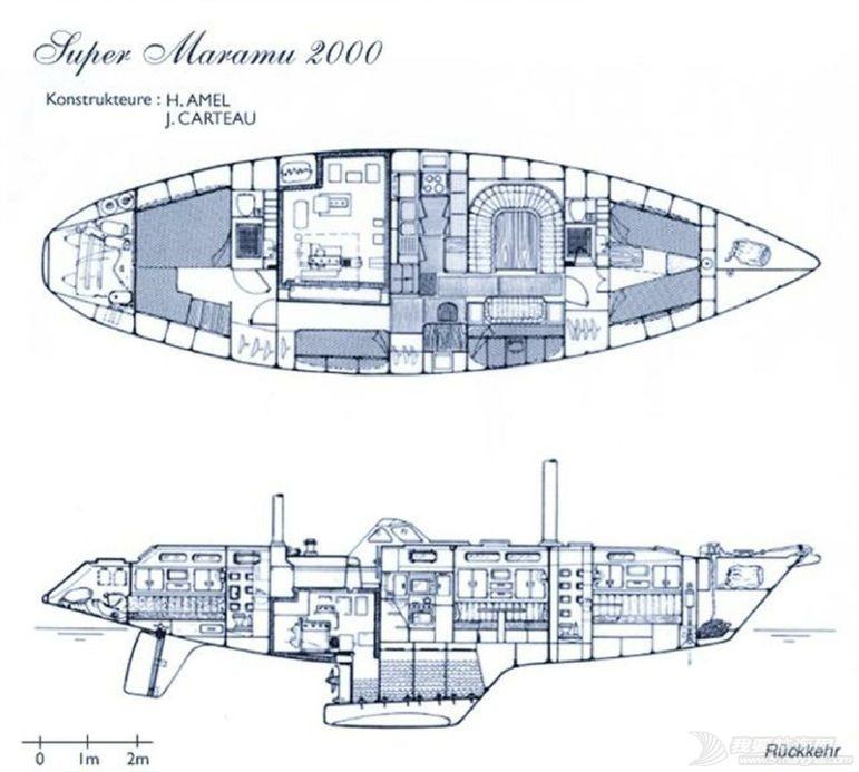 二手,帆船 二手帆船的选择 4131619_20121101232350_5_XLARGE.jpg