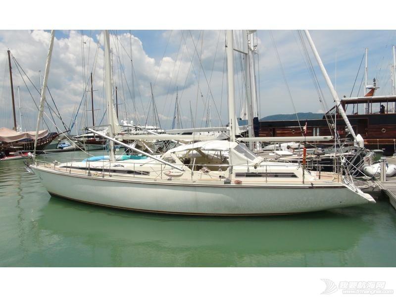 二手,帆船 二手帆船的选择 4131619_20130401030307737_1_XLARGE.jpg
