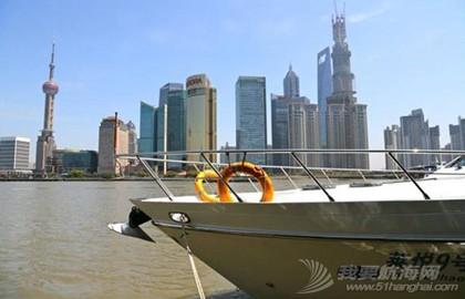 俱乐部,上海 上海莱悦游艇俱乐部 莱悦游艇俱乐部2.jpg