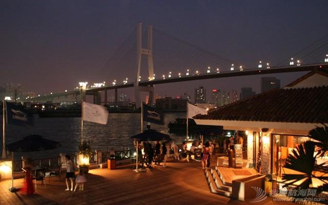 俱乐部,上海 上海浩圣游艇俱乐部 浩圣游艇.jpg