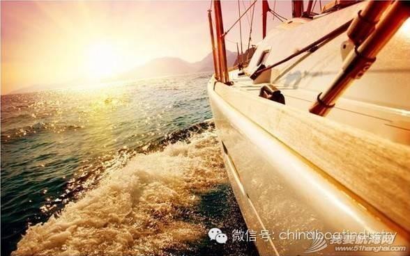"""中国第一位""""航海诗人""""即将诞生 a807adaf11327326b3c7938d61766ccc.jpg"""