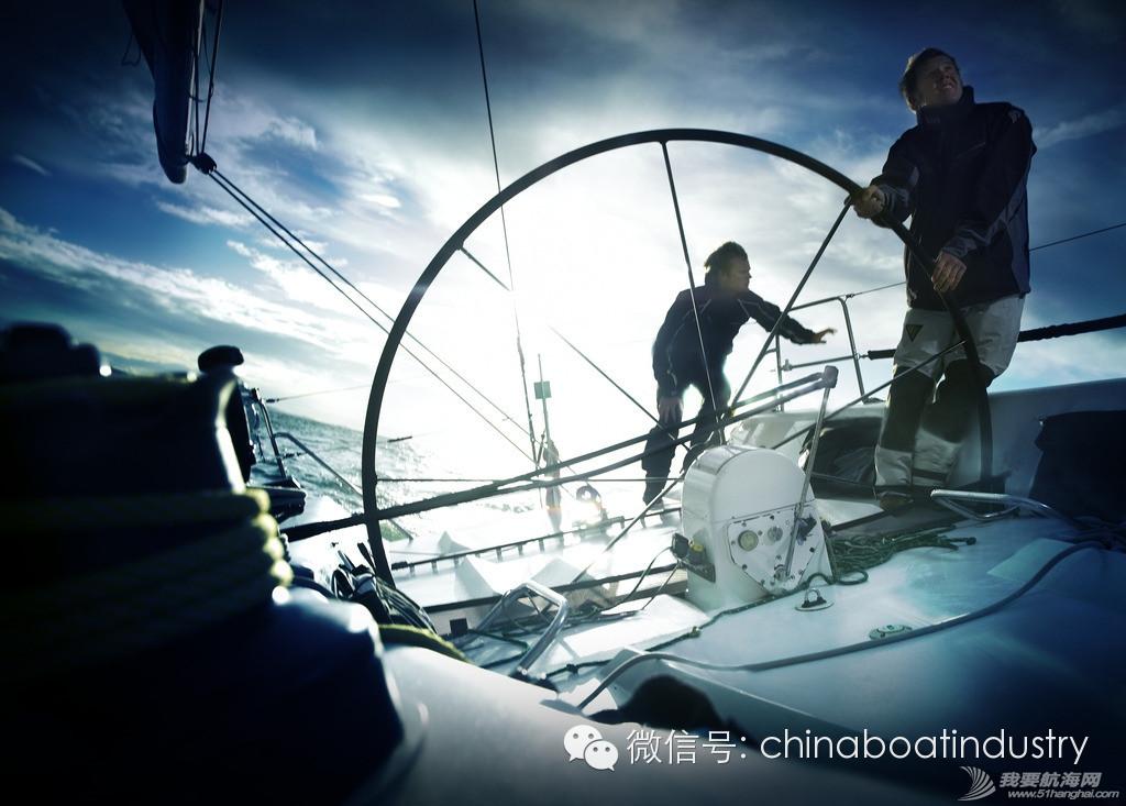 """中国第一位""""航海诗人""""即将诞生 4e8fc41280dcc8bce7ed97b0b0a1532b.png"""