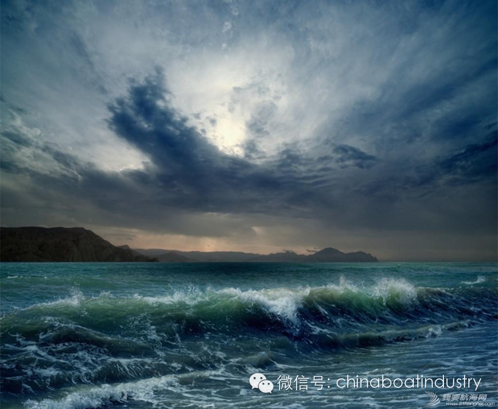 "中国第一位""航海诗人""即将诞生 acf18ad8ef3fabe6c81acefcd9d922bc.png"