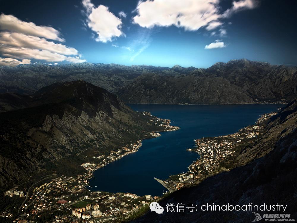 """中国第一位""""航海诗人""""即将诞生 82d9c31bb791c83bffaf08498da425c5.png"""