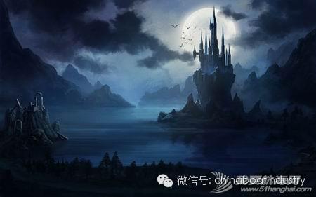 """中国第一位""""航海诗人""""即将诞生 95877f9ccc859a5bf455c9eb07c79831.png"""