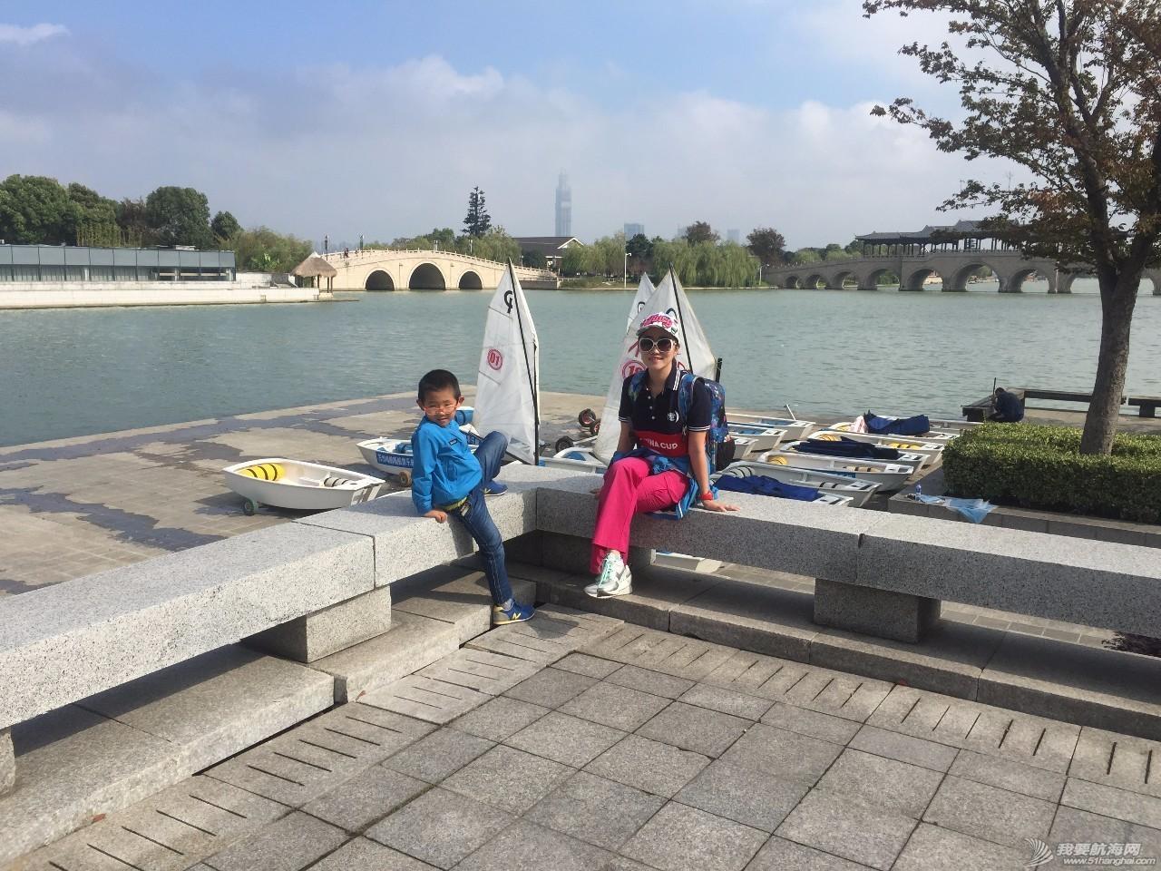 4岁招风小童子首次参赛大帆船记 e0f313f18cf8859b1a6ff16127e32499.jpg