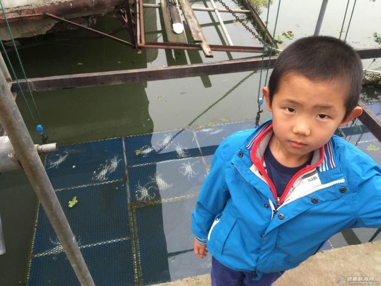 4岁招风小童子首次参赛大帆船记 985e0b1ff3565f6ac08b3ba56aad4565.jpg