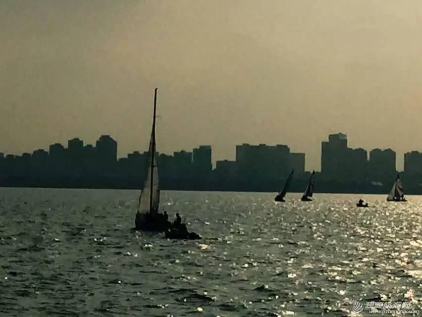 4岁招风小童子首次参赛大帆船记 c696889e4dcdf01a7eed3ba529b28a57.jpg