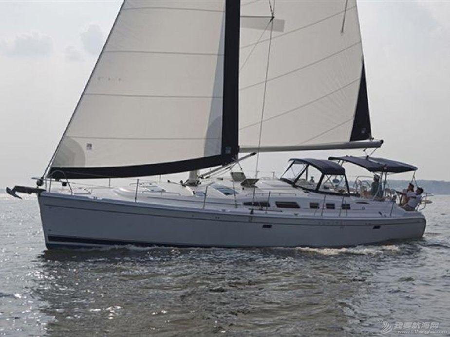 二手,帆船 二手帆船的选择 5389883_20150920213123842_1_XLARGE.jpg