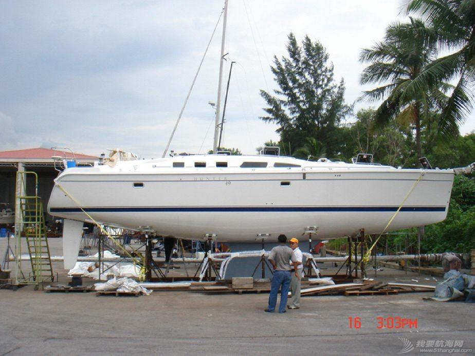 二手,帆船 二手帆船的选择 5389883_20150920213140285_1_XLARGE.jpg