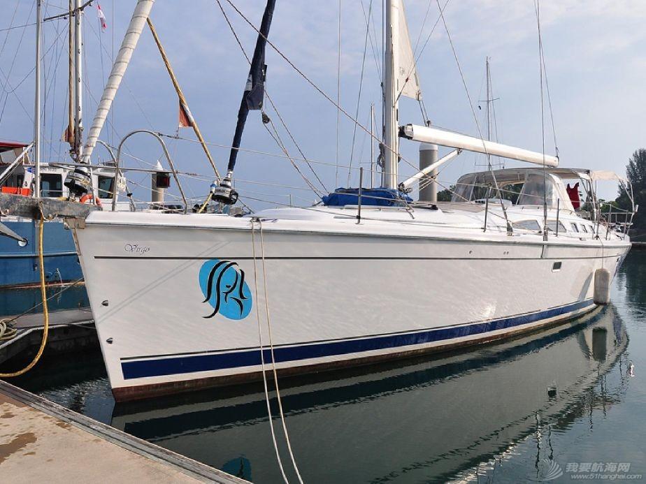 二手,帆船 二手帆船的选择 5389883_20150920213145270_1_XLARGE.jpg