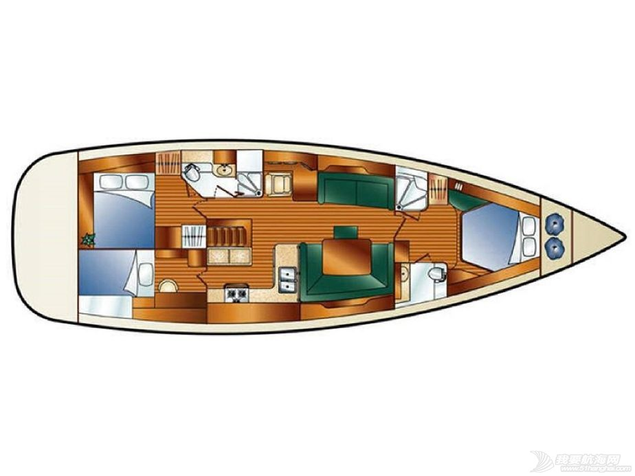 二手,帆船 二手帆船的选择 5389883_20150920213142296_1_XLARGE.jpg