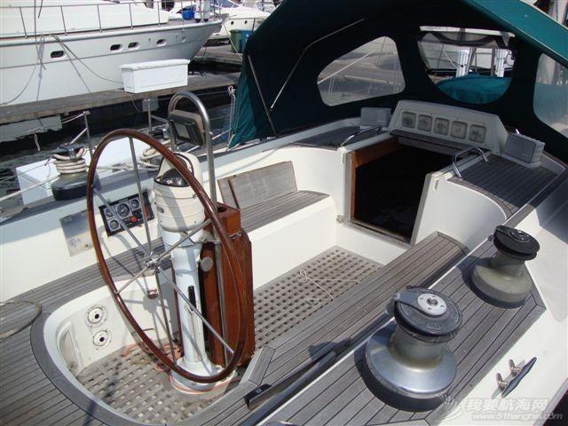 二手,帆船 二手帆船的选择 5016970_20150313211654467_1_XLARGE.jpg