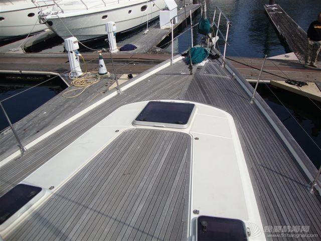 二手,帆船 二手帆船的选择 5016970_20150313211704958_1_XLARGE.jpg