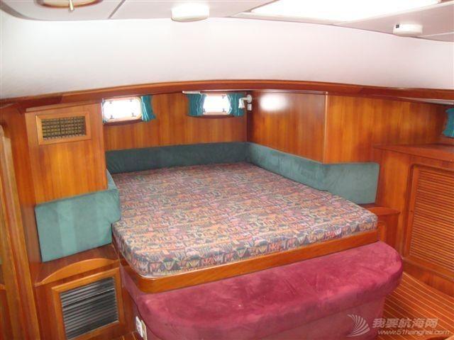 二手,帆船 二手帆船的选择 5016970_20150313211711738_1_XLARGE.jpg