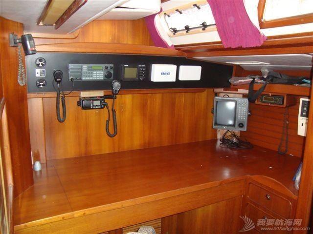 二手,帆船 二手帆船的选择 5016970_20150313211719853_1_XLARGE.jpg