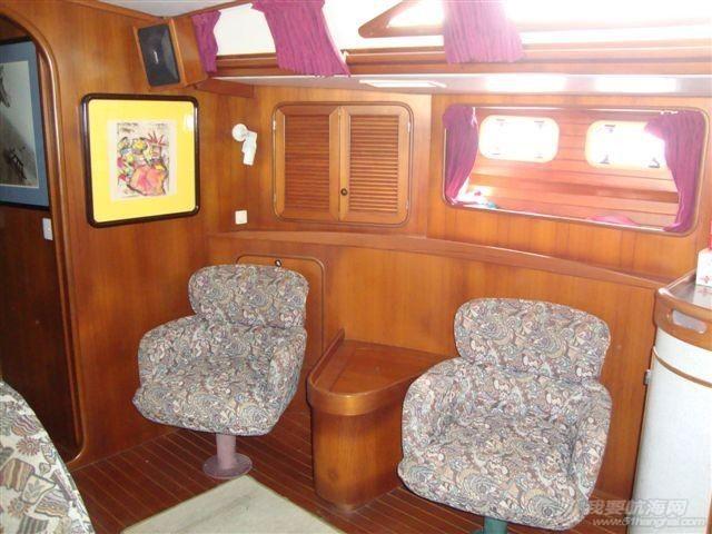 二手,帆船 二手帆船的选择 5016970_20150313211722136_1_XLARGE.jpg