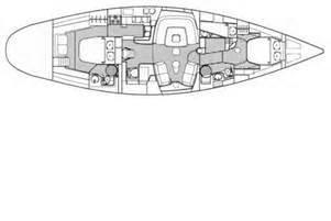 二手,帆船 二手帆船的选择 5016970_20150320001901790_1_XLARGE.jpg