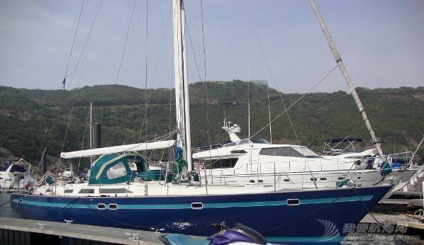 二手,帆船 二手帆船的选择 5016970_20150320001650251_1_XLARGE.jpg